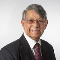 Mosleh Uddin Ahmed
